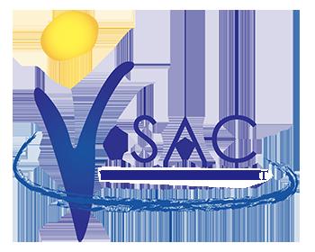 V-SAC
